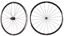 Product image for Alexrims ALX440 700C Wheelset