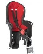 Hamax Sleepy Child Bike Seat