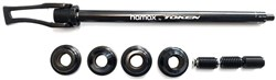 Hamax Trailer 12mm Thru-Axle