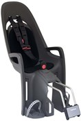 Hamax Zenith Child Bike Seat