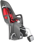 Hamax Zenith Relax Child Bike Seat