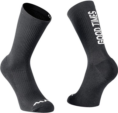 Image of Northwave Good Times Great Lines Cycling Socks