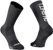 Product image for Northwave Oh Sh1t! Cycling Socks
