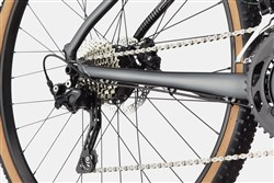 Cannondale Topstone Neo SL 2 2021 - Electric Road Bike
