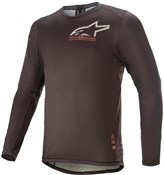 Alpinestars Alps 6.0 V2 Long Sleeve Cycling Jersey