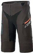 Product image for Alpinestars Drop 8.0 MTB Cycling Shorts