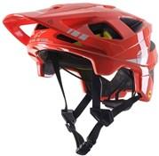 Alpinestars Vector Tech A2 MTB Cycling Helmet