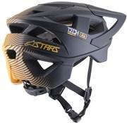Alpinestars Vector Pro A2 MTB Cycling Helmet