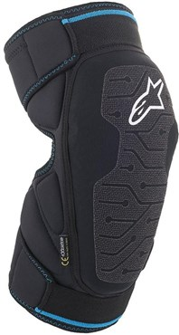 Alpinestars E-Ride Knee Protector