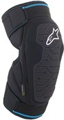 Product image for Alpinestars E-Ride Knee Protector