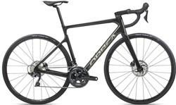 Orbea ORCA M20 Team - Nearly New - 55cm 2021 - Road Bike
