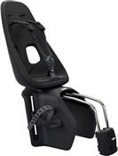 Thule Yepp Nexxt Maxi Frame Mount Rear Childseat