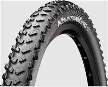 Continental Mountain King Wire Skin MTB Tyre