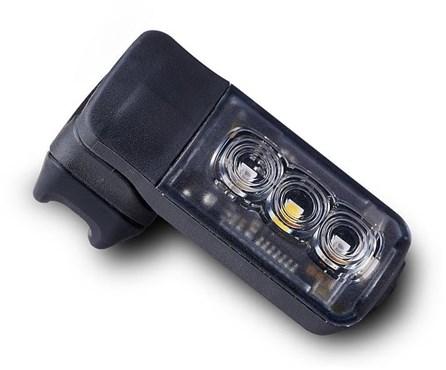 Specialized Stix Switch Combo Head/Tail Light