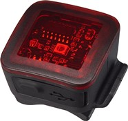 Product image for Specialized Flashback Taillight