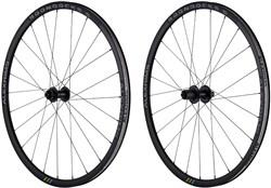 Product image for Alexrims Boondocks 5 700C Gravel Disc Wheelset