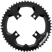Product image for FSA SL-K/PBOX Road Chainring