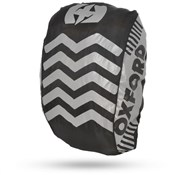 Product image for Oxford Bright Backpack Cover