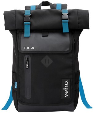 Veho TX-4 Back Pack
