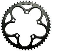 Product image for SRAM Road Triple Chain Ring