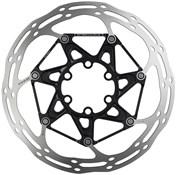 SRAM Centerline 2 Piece 6 Bolt Rotor