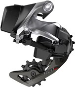 Product image for SRAM Red Etap 11 Speed Rear Derailleur