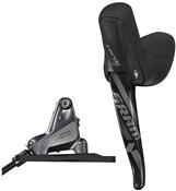 SRAM Rival1 Hydraulic Disc Brake