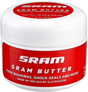 SRAM MTB Butter Grease