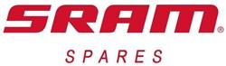 SRAM Rear Hub Bearing Set
