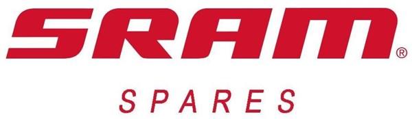 SRAM Disc Brake Spare Lever Blade