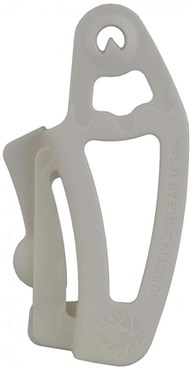 Sram Rear Derailleur Chaingap Adjustment Gauge B Gap Tool