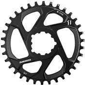Product image for SRAM X-Sync Steel Direct Mount 11 Speed Chain Ring