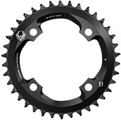 Product image for SRAM X-Sync 2 Eagle Steel Chain Ring