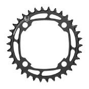 SRAM X-Sync 2 Eagle Steel Chain Ring