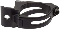 Product image for SRAM Braze-On Adaptor Wide Spacing