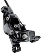 SRAM G2 Ultimate Carbon Lever Brake