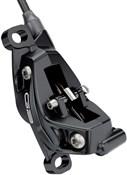 SRAM G2 R Hydraulic Brake