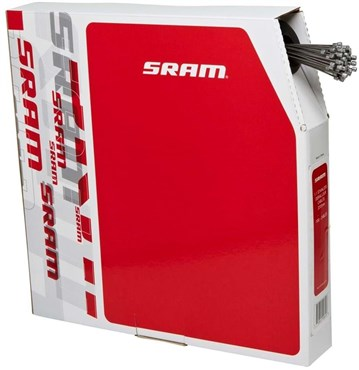 SRAM 1.1 Stainless Shift Cable