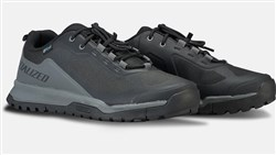 Product image for Specialized Rime Flat MTB Shoe