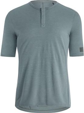 Gore Explore Shirt