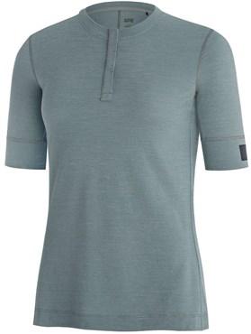 Gore Explore Womens Shirt
