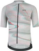 Product image for Gore Chase Short Sleeve Jersey