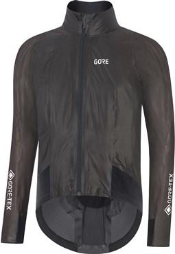 Gore Race SHAKEDRY Jacket