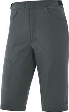 Gore Explore Shorts