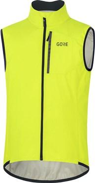 Gore Spirit Vest