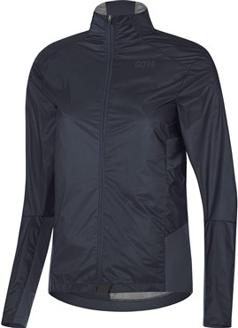 Gore Ambient Womens Jacket