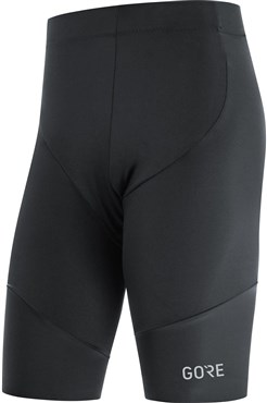 Gore Ardent Shorts+