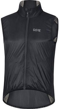Gore Ambient Vest
