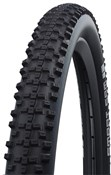 """Schwalbe Smart Sam Folding Addix 27.5"""" MTB Tyre"""