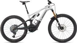 Specialized S-Works Turbo Levo Carbon 2022 - Electric Mountain Bike